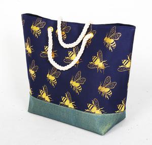 411d936238ba Bee Bag