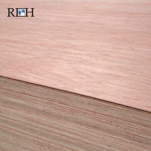 wood sheet LVL LVB hardwood plywood,LVL & LVB board,LVL board plywood commercial plywood LVB