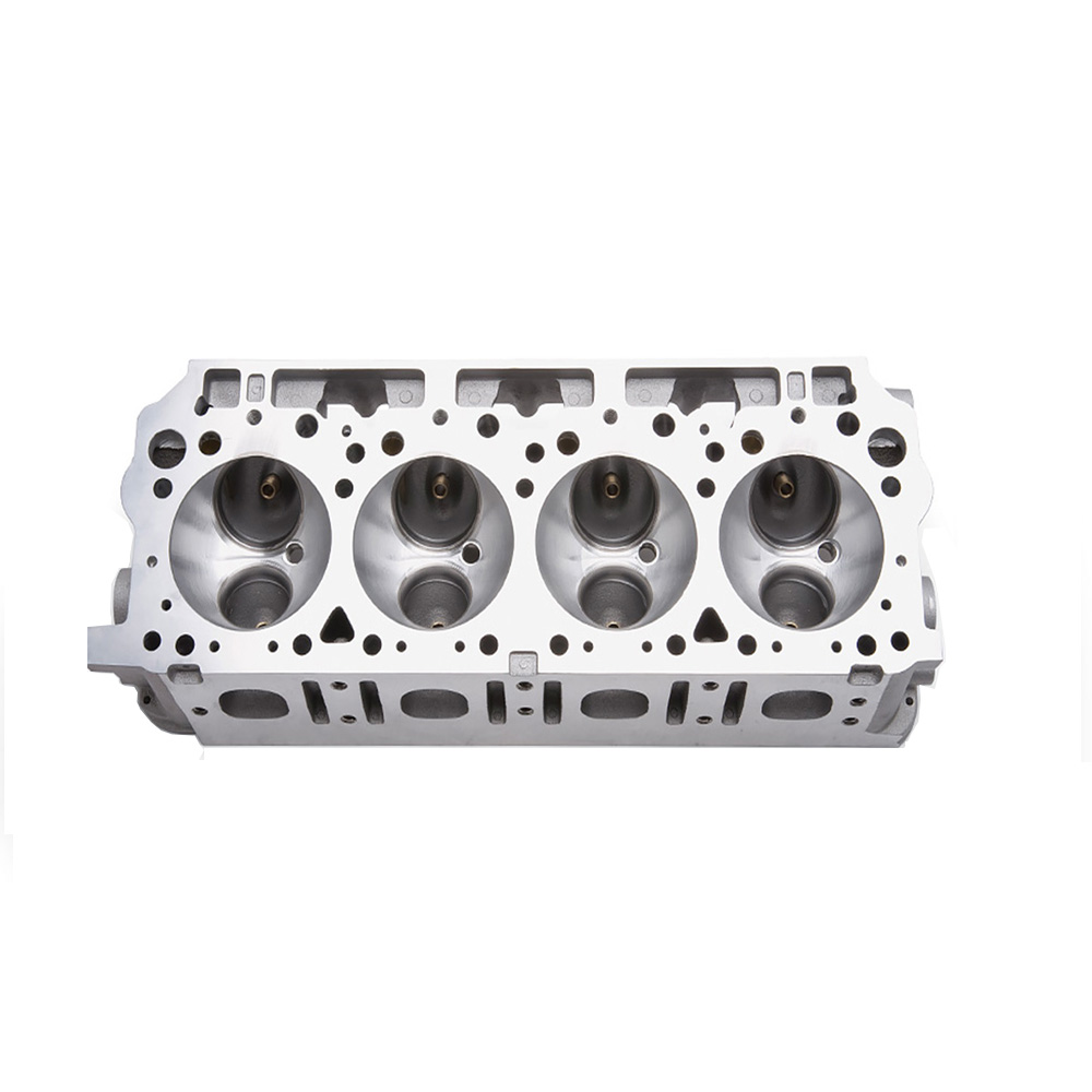 OEM service car auto parts for engine block