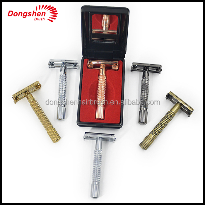 single blade razor,double edge razor,shaving razor free sample