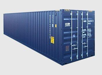 40 39 hc container buy container container containers product on. Black Bedroom Furniture Sets. Home Design Ideas