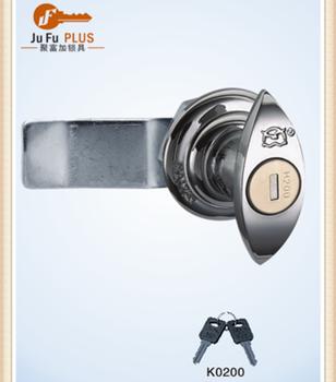 Energy Saving Systems Marine internal door handle lock types & Energy Saving Systems Marine Internal Door Handle Lock Types - Buy ...
