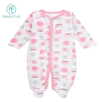 Grosir Bayi Baru Lahir Bayi Laki Laki Item Pakaian India Buy Grosir Baju Bayi India Barang Barang Bayi Pakaian Bayi Baru Lahir Bayi Laki Laki Pakaian Product On Alibaba Com