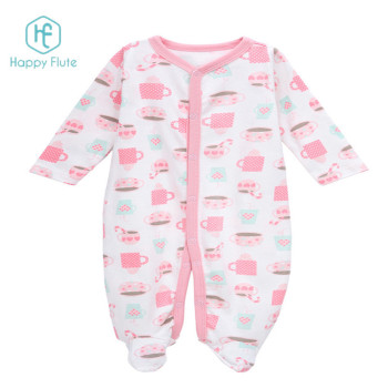 73f75b2de41a Wholesale Newborn Baby Boy Items Clothes India - Buy Wholesale ...