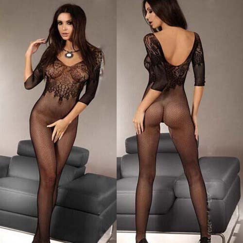 Sexy Lingerie For Sex 102