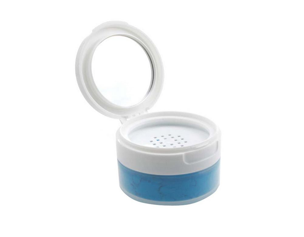 c1522dbe9fed Cheap Refillable Loose Powder Compact, find Refillable Loose Powder ...