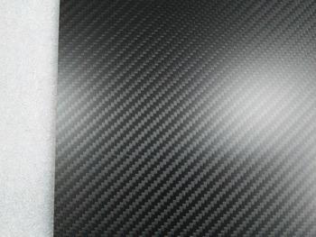 Fiber Plastic Sheet