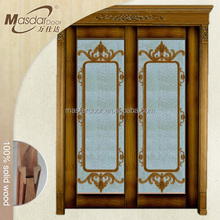 Lowes Interior French Doors, Lowes Interior French Doors Suppliers And  Manufacturers At Alibaba.com