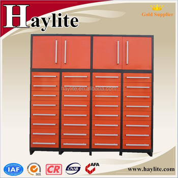 Heavy Duty Steel 72 Inch Drawer Metal Storage Tool Cabinet Buy Tool Cabinet Cabinets Storage Metal Tool Storage Cabinet Product On Alibaba Com