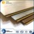 5.5mm 8mm thickness flooring for gym with good price