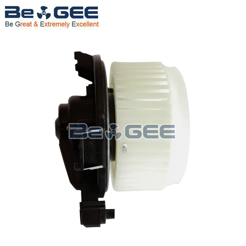 Assembly Aircon Blower Motor For Car For Toyota Scion XD 08-11,Yaris 07-12, OE#: 87103-52141,8710352141
