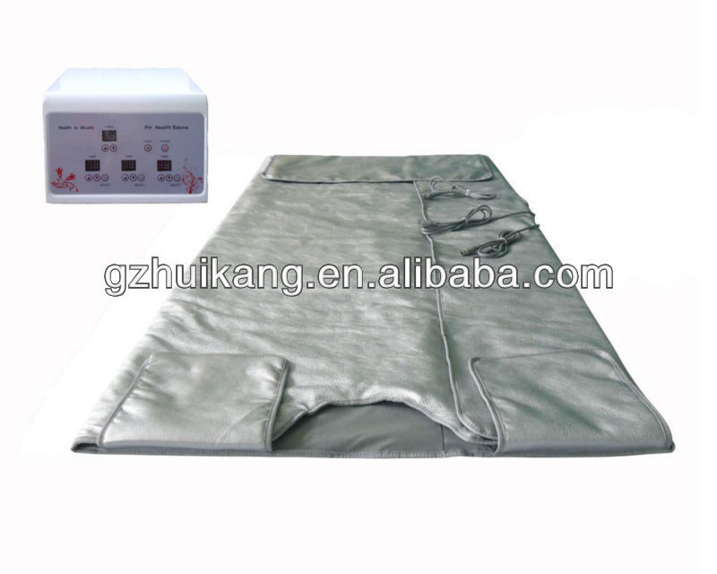 ( Wholesales ) Beauty Product, Beauty Blanket, Slimming Blanket S-103
