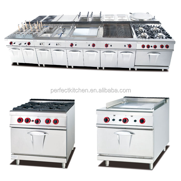 Fast Food Restaurant Kitchen Equipment fast food restaurant kitchen equipment, fast food restaurant