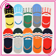 2017 fashion men socks tiny spots of socks summer casual socks