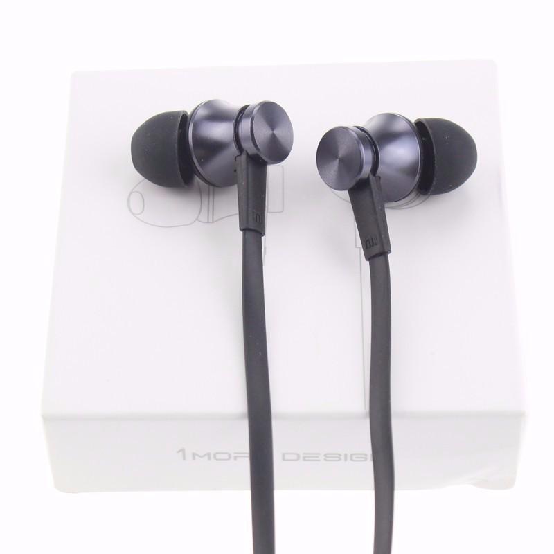 Original Xiaomi Mi Piston Earphones Basic High Quality Earphone