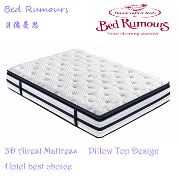 mattresses foam beds mattress happy firm orthopaedic ortho super online reflex medium for spring today sale buy