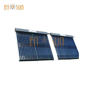 Quality-Assured solar thermal collector price