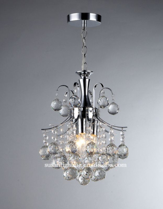 Best Er Crystal Chandelier S In Dubai C On Alibaba Com