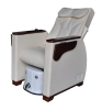 /product-detail/luxury-electric-pedicure-spa-massage-chair-for-nail-salon-with-armrest-60831079083.html