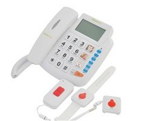 TM-S003 desk phones for sale home phones elderly phone