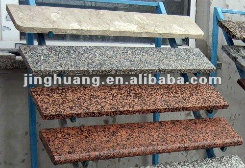 Granit appuis de fen tres appuis de portes fen tres id for Appui de fenetre granit