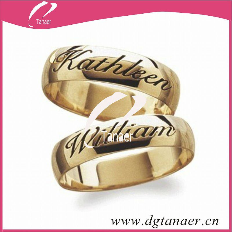 d23758790 Fashion Gold Rings Design For Women With Price - Buy Gold Rings ...