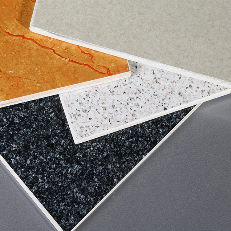 exterior wall tiles designs india wholesale wall tile suppliers