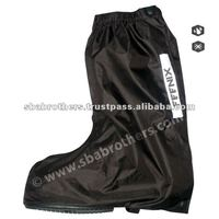 Boot Cover, Waterproof shoes protectors
