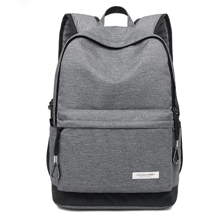 Stock waterproof durable Oxford polyester school bag <strong>backpacks</strong>