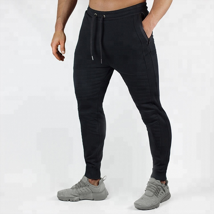 3aee2cb6ba767 2018 New Style Sport Pants Men Running Fitness - Buy Cotton Trousers ...