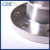 "8""WELD NECK RF CL300 ASTM A105 ANSI B16.5 PIPE FLANGE"