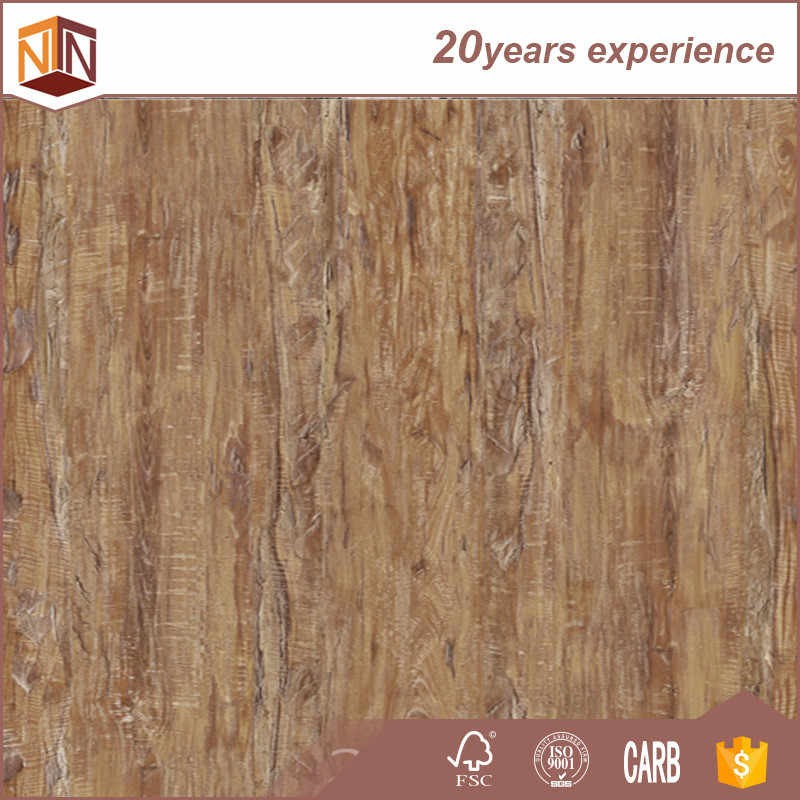 yellow balance paper 8mm 10mm 11mm 12mm hot sale laminate flooring