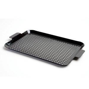 Professional Manufacturer Grill Griddle BBQ Grill Pan, Non Stick Frying Pan from China