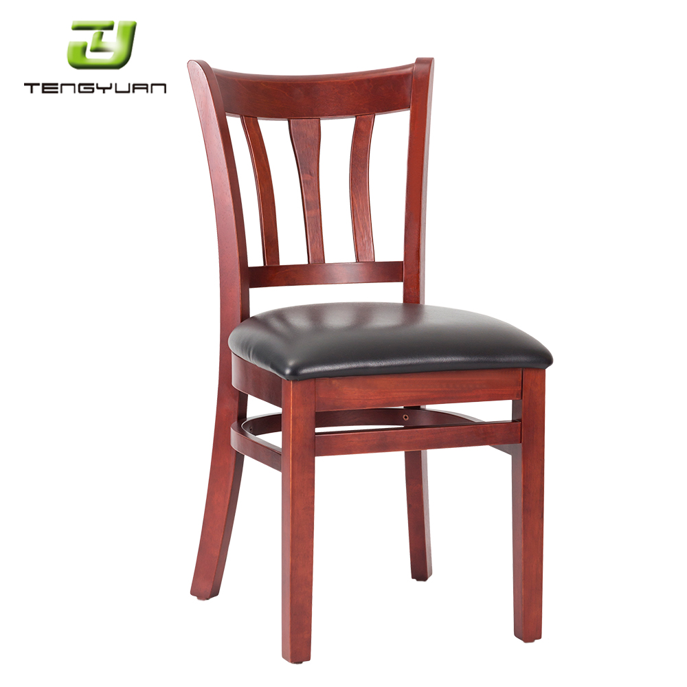 Unfinished Chair Frames Supplieranufacturers At Alibaba
