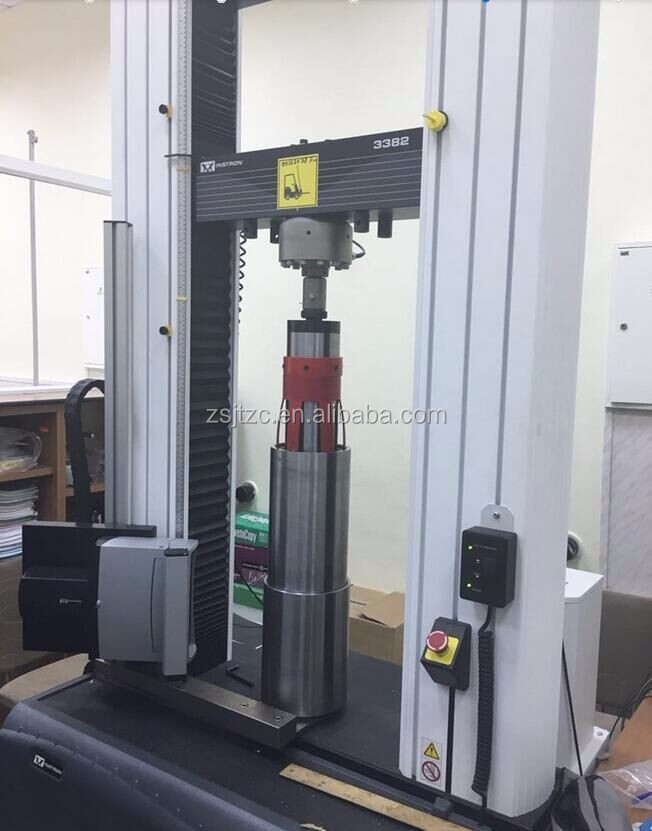 Casing Tools For Sale - Buy Casing Tools Drilling,Casing Running  Tools,Casing Running Tools For Sale Product on Alibaba com