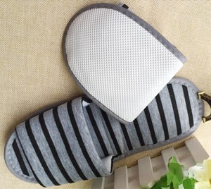 ae6cfb55466 Foldable Slippers