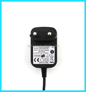 china factory direct Manufacturer adapter laptops charger