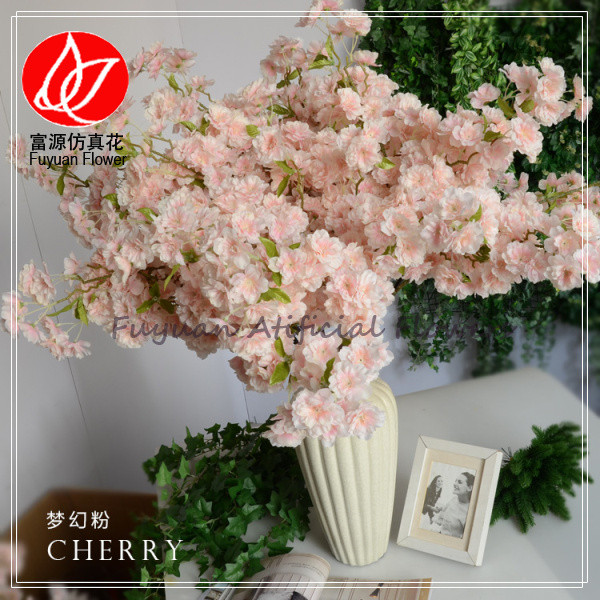China Coral Silk Flowers China Coral Silk Flowers Manufacturers And