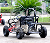 Off road two seats dirt racing engine motor atv go karts for sale