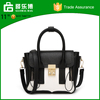 Mini hand bag shoulder bag design 2016 with the most competitive price