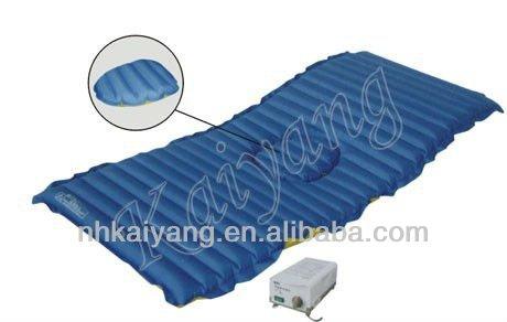 pressure sore prevention medical mattress pressure sore prevention medical mattress suppliers and at alibabacom