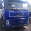 /product-detail/second-hand-volvo-trailer-truck-head-used-flatbed-truck-for-sale-62059908311.html