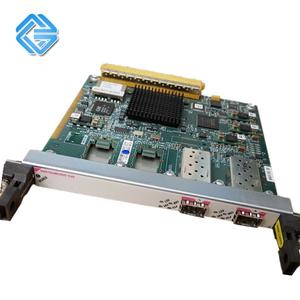 Cisco Spa-2xoc48pos Rpr, Cisco Spa-2xoc48pos Rpr Suppliers