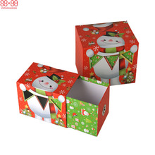 decorative christmas gift box lids wholesale gift box suppliers alibaba - Decorative Christmas Gift Boxes With Lids