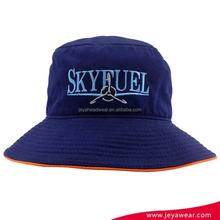 Navy Blue Bucket Hats Wholesale 9b9a2ec21fe