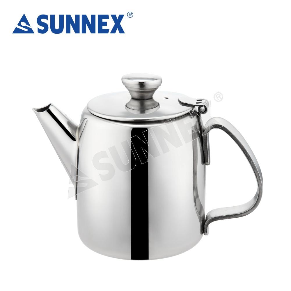 Teapots Cookware, Dining & Bar Sunnex Teapot