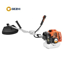 Cg430 benzine 40-5 <span class=keywords><strong>mitsubishi</strong></span> 43cc gras <span class=keywords><strong>trimmer</strong></span>
