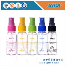 50ml lens cleaner pen with bottle