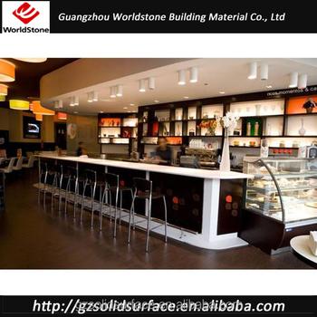 https://sc02.alicdn.com/kf/HTB1zUQ0RpXXXXcWXpXXq6xXFXXXR/mall-kiosk-coffee-shop-counter-cafe-bar.jpg_350x350.jpg