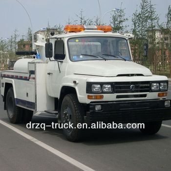 dongfeng medium duty rotator wrecker towing truck for sale buy medium duty rotator wrecker. Black Bedroom Furniture Sets. Home Design Ideas